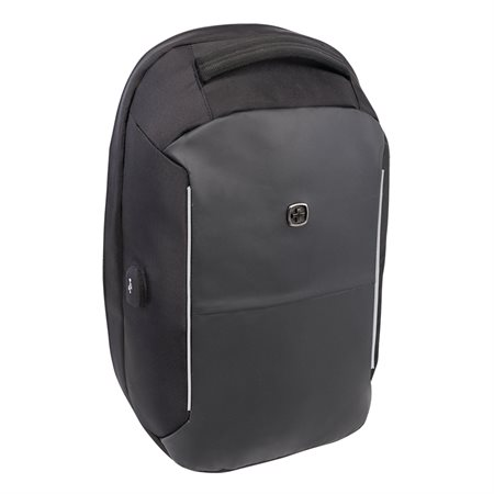 SWA2713 Anti-Theft Backpack
