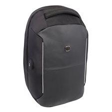 SWA2713 Anti-Theft Backpack