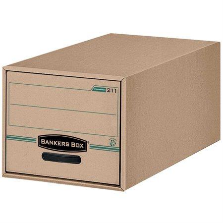 Enviro Stor™ Storage File