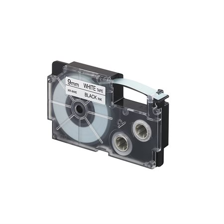 Label Tape Cartridge