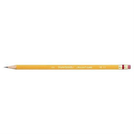 Crayons à mine Mirado®