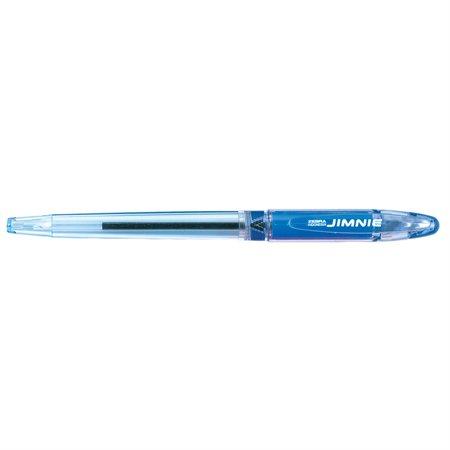 Jimnie Ballpoint Pens