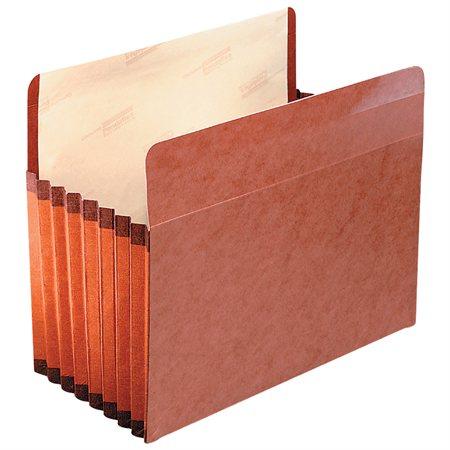 Premium Reinforced File Pocket