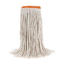 Dust Mop Head 24 oz