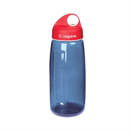 N-Gen Nalgene Water Bottle