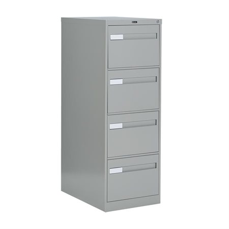 Fileworks® 2600 Plus Legal Size Vertical Filing Cabinet