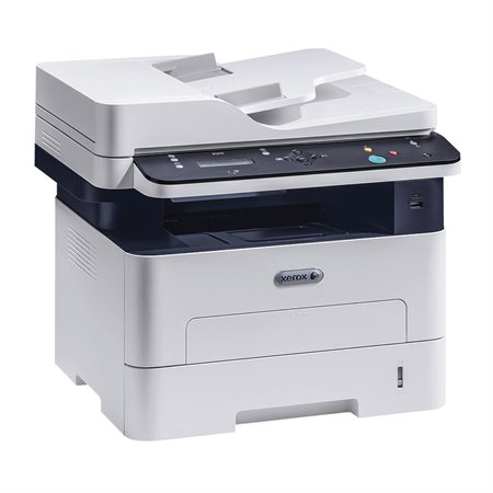 B205 / NI Multifunction Monochrome Laser Printer