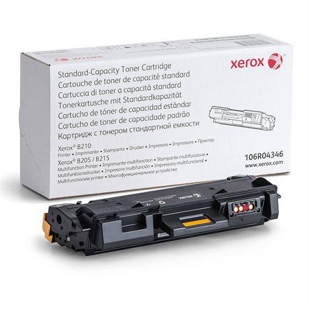 106R04346 Toner Cartridge