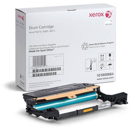 Xerox 101R00664 Drum