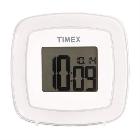 Dual AM / FM Alarm Clock