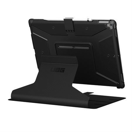 Defender Tablet Case
