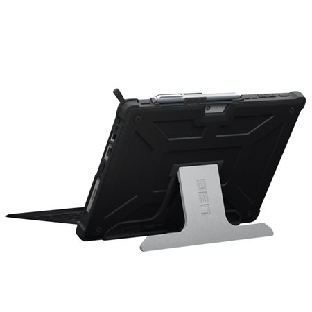 Rugged Case for Surface Pro Tablet