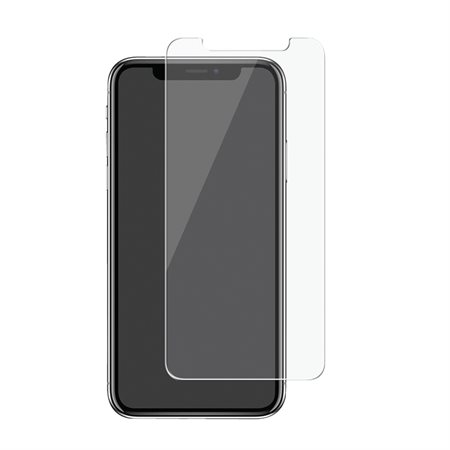 Protecteur d'écran en verre trempé iPhone iPhone 11 Pro Max