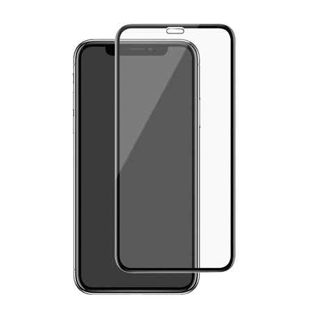 Tempered Glass Screen Protector iPhone iPhone 11 Pro