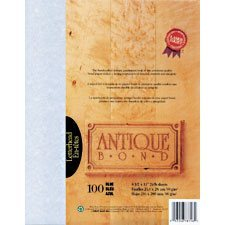 Papier Antique Bond