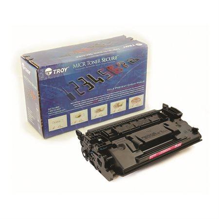 High Capacity M402 / M426 Toner Cartridge