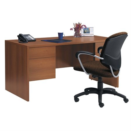 """Genoa"" work desk"