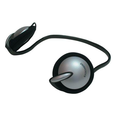 Écouteurs numériques stéréo