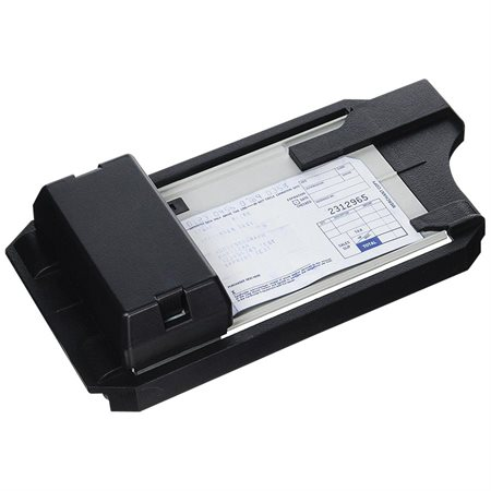 Addressograph 4850 Card Imprinter