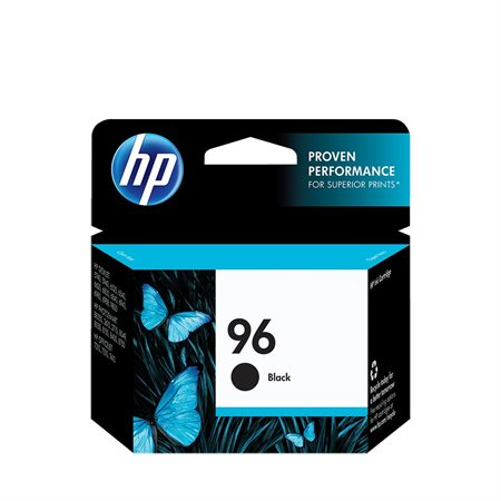 HP 96 Ink Jet Cartridge