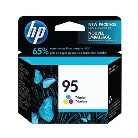 HP 95 Ink Jet Cartridge
