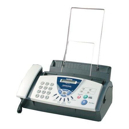 Télécopieur FAX-575