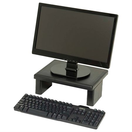Support réglable pour moniteur Stax® MP-107. Sans port USB - 13 x 10,5''