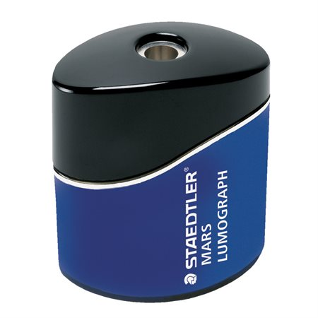 Mars® Lumograph Pencil Sharpener