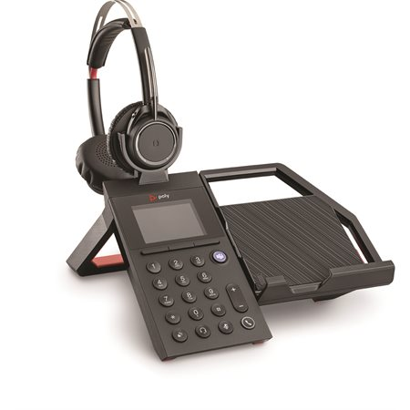 Elara 60 WS Series Phone Station