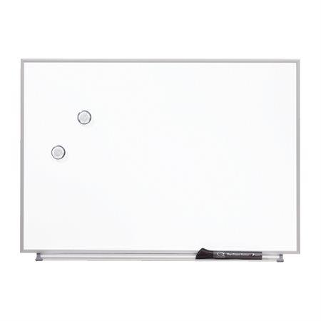 tableau blanc effa able sec magn tique matrix. Black Bedroom Furniture Sets. Home Design Ideas