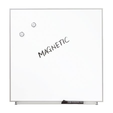 Matrix® Magnetic Dry Erase Whiteboard
