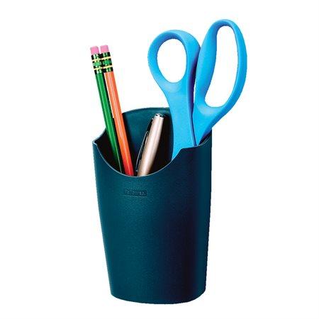 Porte-crayons pour cloison Partition Additions™