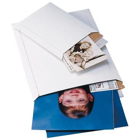 Enveloppe Gator-Pak™ Lite