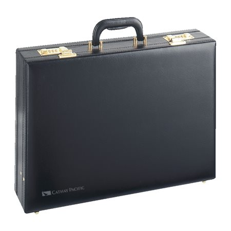 ATC2030 Expandable Attaché Case