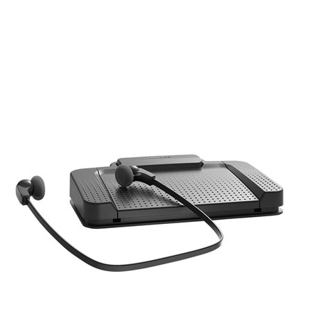 SpeechExec LFH7177 Digital Transcription Set