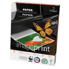 Papier à usages multiples ImagePrint®