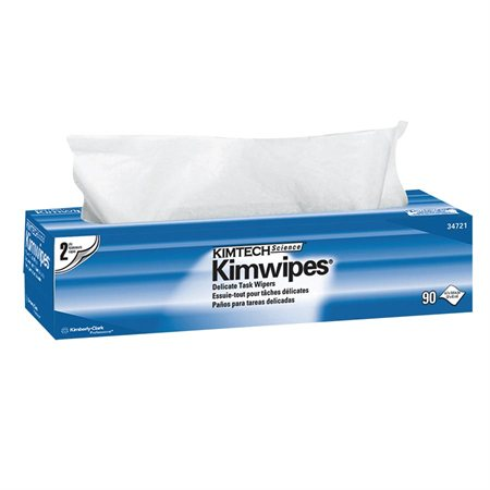 Papier absorbant Kimtech Science® Kimwipes™