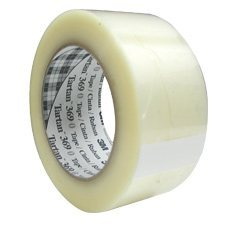 Tartan™ Packaging Tape
