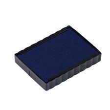 Cassette encrage Printy Dater 4750 bleu