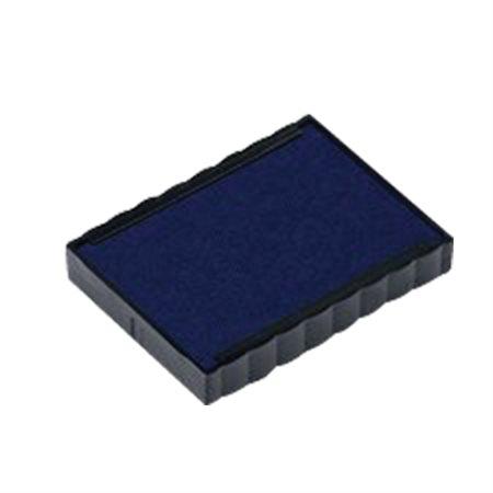 Cassette encrage Printy Dater 4750