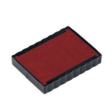 Printy Dater 4750 Replacement Pad stamp.