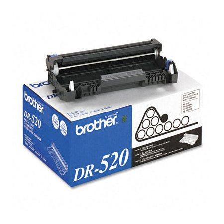 Tambour pour imprimante laser DR-520