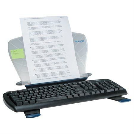 Porte-copie SmartFit™