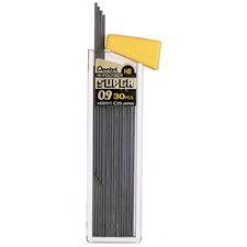 Super Hi-Polymer® Lead 0.9 mm HB (30)