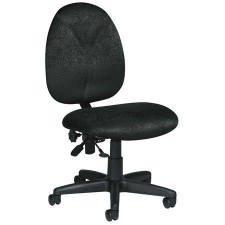 Chaise d'opérateur Martini 2742
