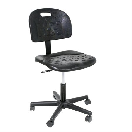 Shoptech™ Industrial Chair
