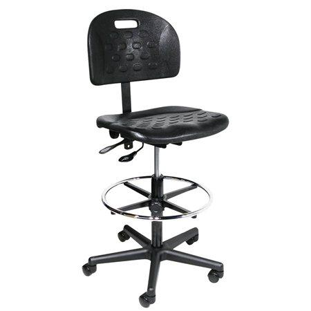 Chaise industrielle Shoptech™