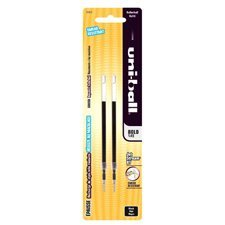 Refill for JetStream™ Pen