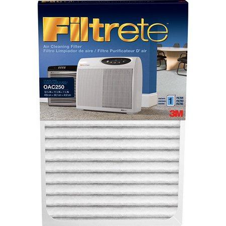 Filtre de rechange pour purificateur d'air Filtrete™