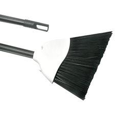 """Rite-Angle Angled Broom 12"""""""